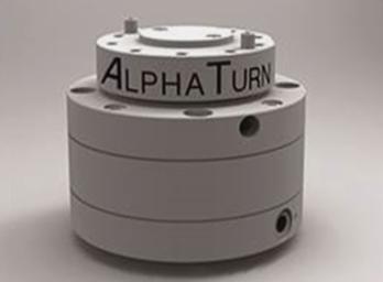 alphaturn-rotatoren
